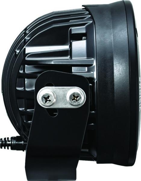 Vision X Ekstralys LED Cannon Gen2 9 32V 1X50W Dioder.no